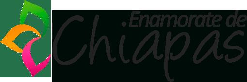 Agencia de viajes a Chiapas | Tours a Chiapas | Paquetes turístico a Chiapas
